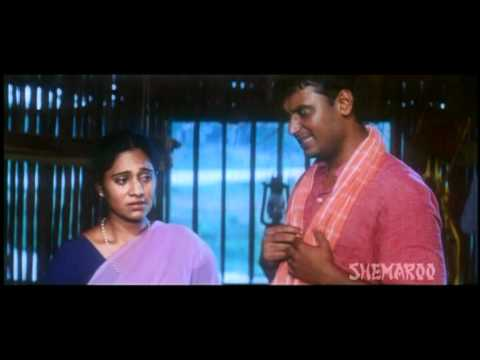 Video Namma Preethiya Ramu - Part 14 Of 16 - Superhit Kannada Movie download in MP3, 3GP, MP4, WEBM, AVI, FLV January 2017