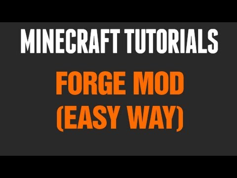 minecraft tutorial Archives - Page 10 of 55 - Vid-Life