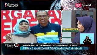 Video Keterangan Anak Tertua Muhajir, Diduga Korban Penculikan di Deli Serdang - iNews Siang 14/10 MP3, 3GP, MP4, WEBM, AVI, FLV Oktober 2018