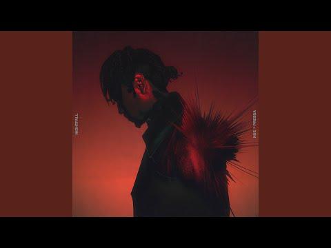 Nightfall (feat. Pressa) (Remix)