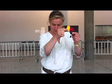 Le médiator pour les nuls par Irène Frachon