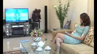 Máy massage SYK 208