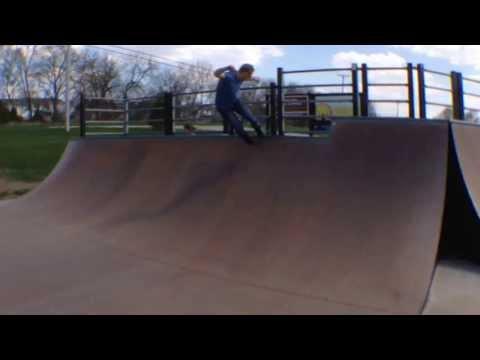dustin diamondfall-skateworks