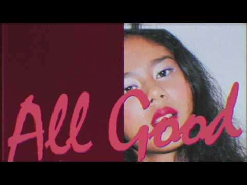 All Good Feat Nadin Dipha Barus