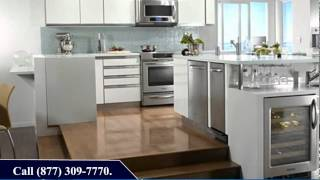 Appliance Repair Los Angeles full download to tubeforge downloader