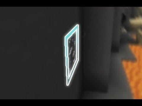 I found diamonds ( ͡° ͜ʖ ͡°) (видео)