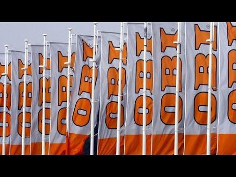 OBI - Das Bauhaus (Der Markencheck) Reportage