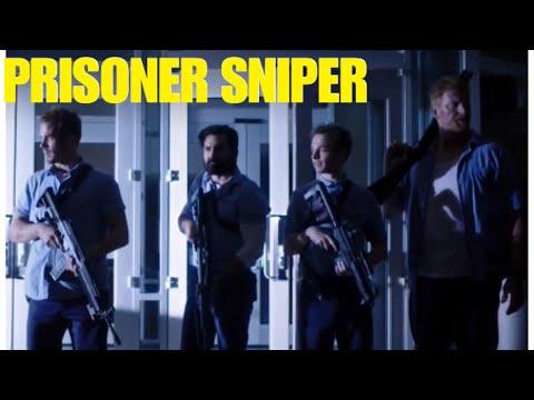 Film Action Subtitle Indonesia Terbaru 2020 Film Sniper Film Aksi terbaik Film Laga 2020
