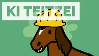 Ki Teitzei