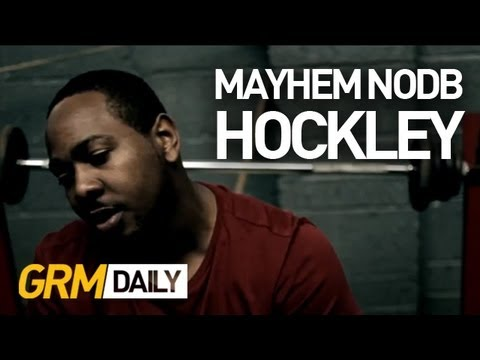 Mayhem NODB – Hockley [Net Video] [@Mayhem_NODB]