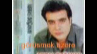 Video Abbas Doganay Engeller var aramizda MP3, 3GP, MP4, WEBM, AVI, FLV Mei 2019