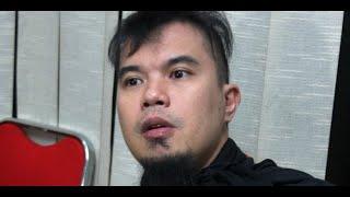Video Ahmad Dhani Minta Pemeriksaan Sebagai Tersangka Ditunda MP3, 3GP, MP4, WEBM, AVI, FLV Oktober 2018