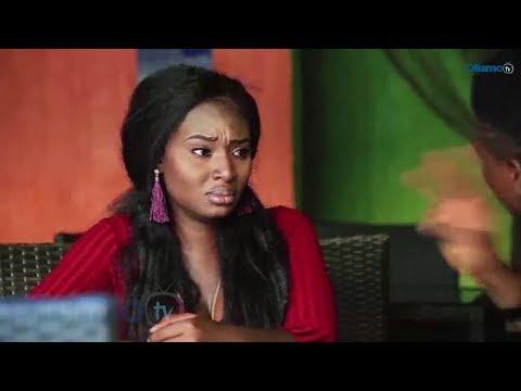 Karma Yoruba Movie 2019 Now Showing On OlumoTV