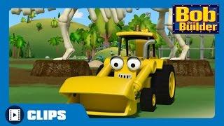 Bob Constructorul - Episodul 6