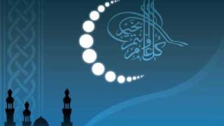 Allah-SWT.com Surah Hujurat-Mishary Al Afasi