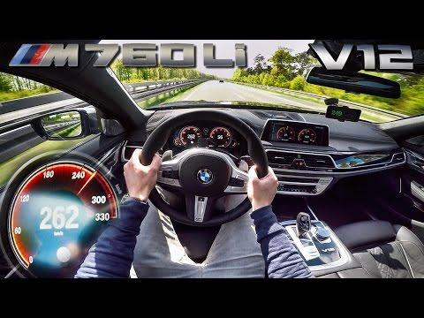 AutoTopNL BMW 7-series