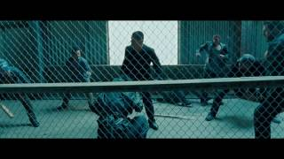 Oldboy  2014   Fight Scene  1080p