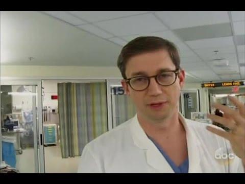 Save My Life Boston Trauma | Season 1 Episode 6