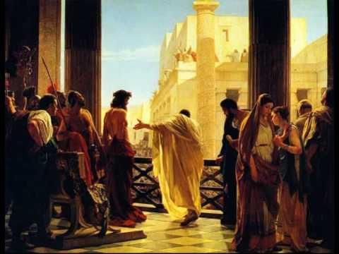 racconti dal nuovo testamento - david donnini e francesco esposito