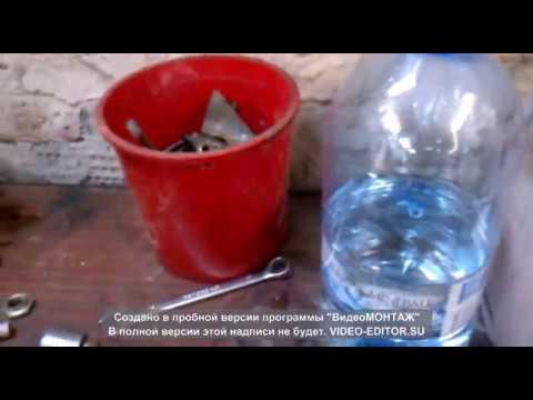 Обмен кпп ваз-2109 фотка