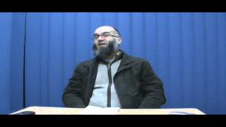 Obligimet ndaj Kuranit - Hoxhë Ekrem Avdiu