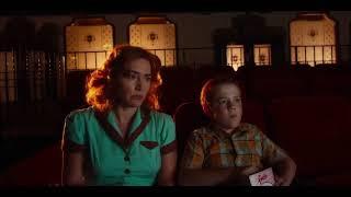 Nonton Wonder Wheel   Clip   Woody Allen  Kate Winslet  Jack Gore Film Subtitle Indonesia Streaming Movie Download