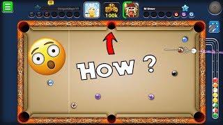 8 Ball Pool Total Indirect Denial Possible ? ! Random Amazingness ! Trickshots/Bankshots8 Ball Pool Indirect Denial ! Random Trickshots !Free Coins :http://destyy.com/qZGT1Dhttp://destyy.com/qZGT1Vhttp://ceesty.com/qZt0Flhttp://ceesty.com/qZt0FEhttp://ceesty.com/qZt0FIhttp://destyy.com/qZGT12http://destyy.com/qZGT17Welcome To My Channel Deepak8bp or Deepak 8 Ball PoolMy Social Profiles:Skype: iloveiphone07Kik: deepak8bpFb: https://www.facebook.com/deepak8bpTwitter : @deepak8ballpool+++++++++++++++++++++++++++++Willing to support my channel, Kindly Donate here:https://www.paypal.me/deepak8ballpoolYou GUYS ARE AMAZING!!!💜Music used :intro Song : Borgore & Sikdope - Unicorn Zombie Apocalypse (Xavi Fabregas Remix)Vexento & Micco - Move ForwardVexento - RiotAxol - ILY [NCS Release]TAGS:Deepak8BallPool deepak8bp