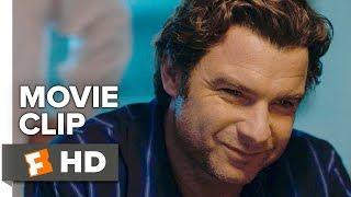 Nonton Pawn Sacrifice Movie CLIP - I Have Him (2015) - Liev Schreiber, Tobey Maguire Movie HD Film Subtitle Indonesia Streaming Movie Download