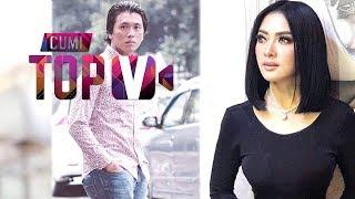 Download Video Cumi TOP V: 5 Dugaan Kedekatan Spesial Syahrini dan Reino Barack Setelah Putus dari Luna Maya MP3 3GP MP4