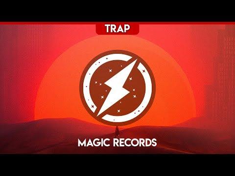 2nd Life - Reverse (Kaloo Remix) [Magic & TTR Co-Release] - Thời lượng: 3 phút, 7 giây.
