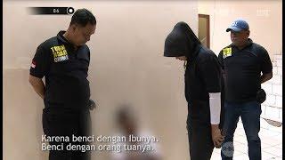 Video Tim Polresta Palembang Tangkap Pelaku Pembunuhan Anak yang Mayatnya Disimpan Dikarung - 86 MP3, 3GP, MP4, WEBM, AVI, FLV Juni 2019