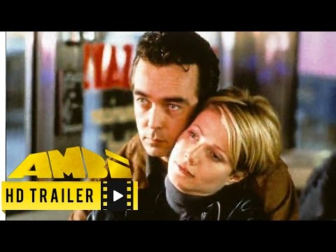 Sliding Doors Trailer