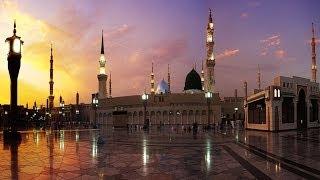 Video Ya Nabi Salam Alayka - (Urdu version) Official Video 2013 By Hafiz Awab Khan MP3, 3GP, MP4, WEBM, AVI, FLV September 2018