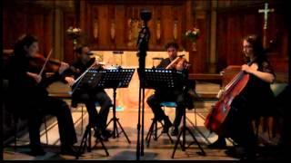 Nonton Heart Variations For String Quartet 2012 Film Subtitle Indonesia Streaming Movie Download