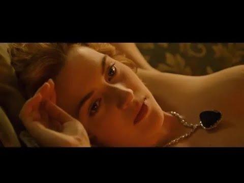 titanic full movie in hindi HD 1080p