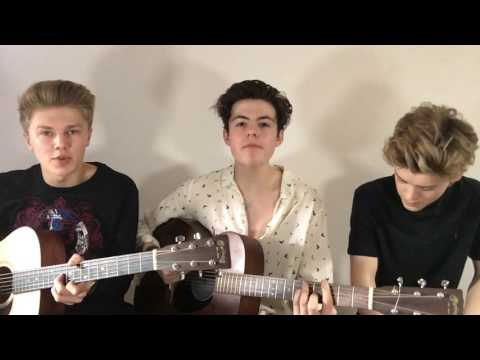 gratis download video - Sign-Of-The-Times--Harry-Styles-Cover-By-New-Hope-Club