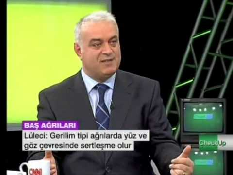 cnn-turk---gecmeyen-agrilarin-tedavisi