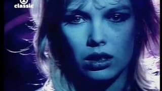 Kim Wilde - Kids In America видео клип