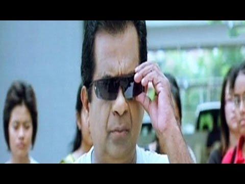Top comedy Telugu Movies - DesiMartini