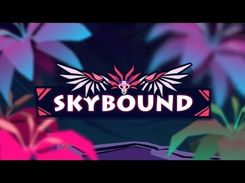 ipad hd - SkyBound by HARTH LABS INC Master the skies with a new endless flyer! ***Have fun with the alpha version. Help us make Skybound even more incredible with your feedback*** Skybound is the...