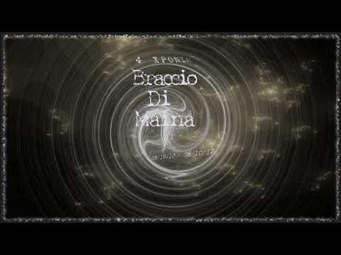 2.Ύψωμα 731 (Ακυκλοφόρητο) (видео)