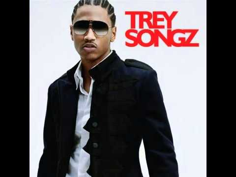 Trey Songz - Don't Forget Ya Ring
