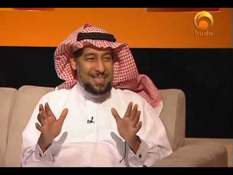 How to call people to Islam 2/5كيف تدعو للإسلام ؟
