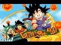 Dragon Ball: Revenge Of King Piccolo 1 Ejercito Red Rib