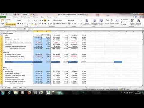 Analisis verticales y horizontales.mp4