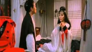 Download Video 少女潘金蓮8/10 MP3 3GP MP4