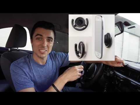 Pop Socket : Pop Clip | Tutorial w/ Caleb Brandalise (видео)