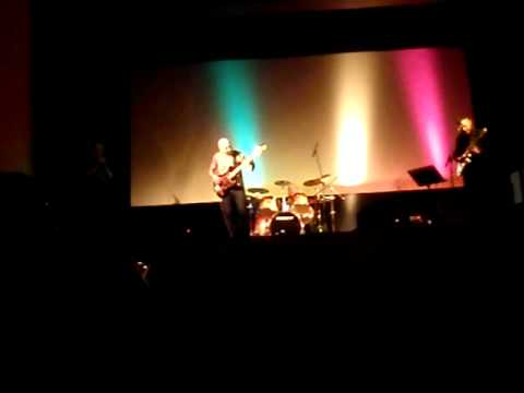 """Koncert w dniu 17 stycznia 2011 """"Fregata"""" Lębork"""