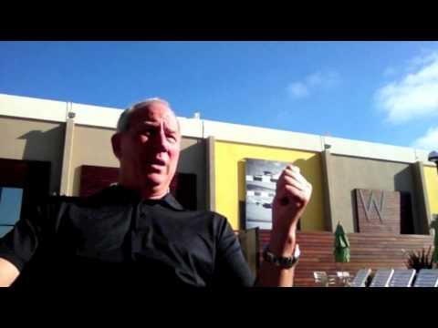 ClubSport Pleasanton Testimonial