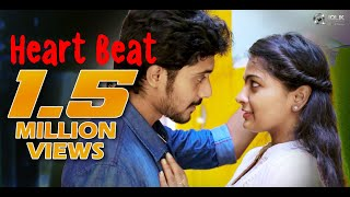Nonton Heart Beat - Latest Telugu Independent Film 2018 || Directed By Naresh Kavati Film Subtitle Indonesia Streaming Movie Download